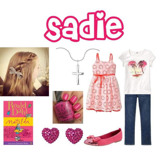 2_Sadie