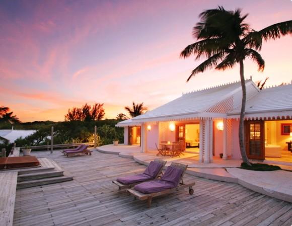 bimini-cottage-exterior