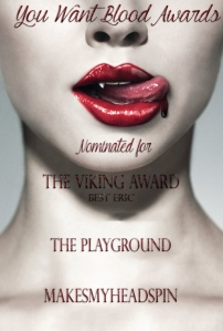 the-playground-makesmyheadspin-the-viking-award